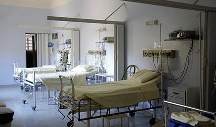 Muerte a petición: ¿Ha llegado demasiado lejos la eutanasia?
