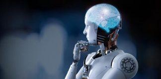 transhumanismo y neuroética