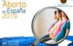 Informe del Aborto en España 2019