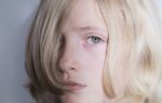 Valoración de la supresión de la pubertad en menores con problemas de identidad de género