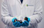 Biotecnología 2.0: Las nuevas relaciones entre la biotecnología aplicada al ser humano y la sociedad