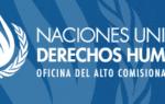 70 años de la Declaración Universal de Derechos Humanos