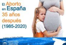 aborto 2020