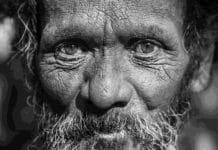 Eutanasia: medicina del deseo